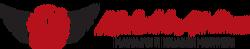 Mokulele Airlines Logo 2013