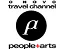 People and Arts