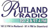 Rutland Radio 1998