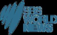 SBS World News 2014