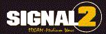 Signal 2 2003