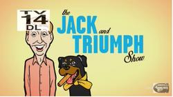 The Jack & Triumph Show