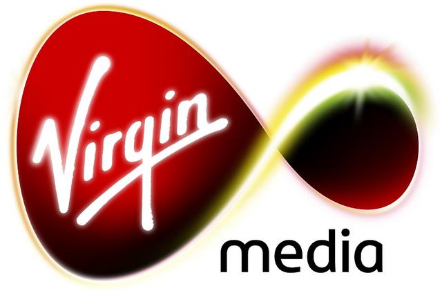 File:Virgin Media.png