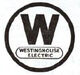 Westinghouse electric2