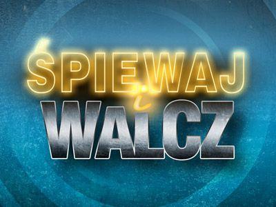 File:Śpiewaj i Walcz.png