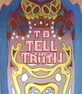 161px-To Tell the Truth 1969-1973