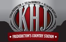 CKHJ logo