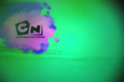 CNSummer2007-014