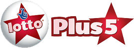 Lotto Plus 5