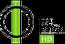 M2 Petofi HD