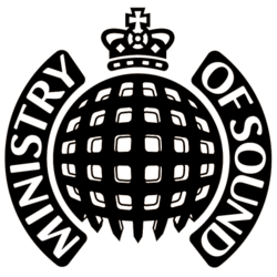 Ministry of sound-logo2003