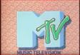 Mtvlogo7