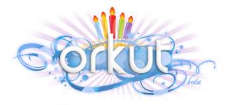 File:Orkut's 5th Birthday.jpg