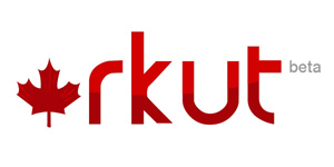 File:Orkut Canada Day.jpg