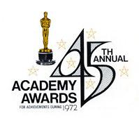 Oscars print 45thc
