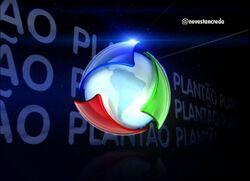PlantaoRecord2008