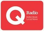 Q RADIO NETWORK (2014)