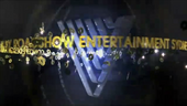 Roadshow entertainment ident 2