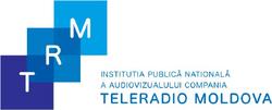 TeleRadio-Moldova 2008