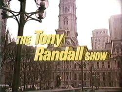 Tony Randall Show4913361-l