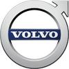 Volvo 2014