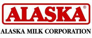 Alaskamilkcorplogo