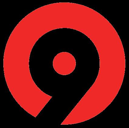 File:Canal Nou logo 2005 2.png