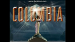 Columbia Pictures (1968, And Now for Something Completely Different)