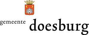 Doesburg
