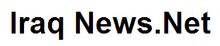 Iraq News.Net 2008