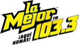 Logo ensenada