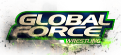Logogfw