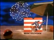 Mtv independence day 1982