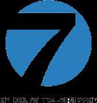 File:Sjuan logo.png