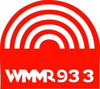 WMMR 93.3