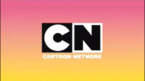 CartoonNetwork-CheckItID-4.0-02
