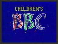 File:Children's BBC 1985.png.jpg
