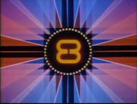 Dieria 1978 logo