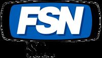 FSN South logo