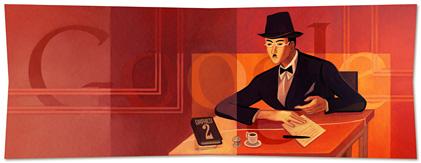 File:Google Fernando Pessoa's 123rd Birthday.jpg