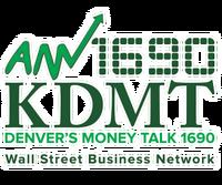 KDMT Money Talk AM 1690