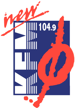 KFM 1990b