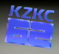 Kzkc89-0