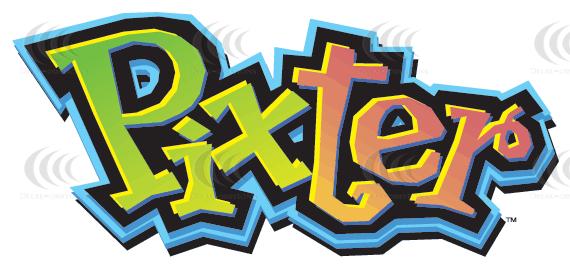 File:Pixter.png