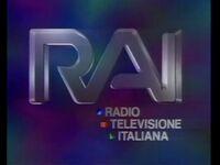 RAI1985