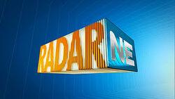 Radar NE 2011