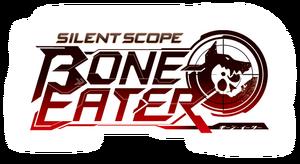 Silent Scope Bone Eater