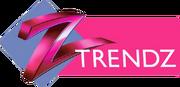 Zee Trendz 2005