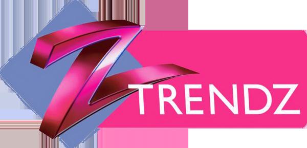 File:Zee Trendz 2005.png