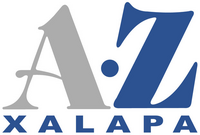 AZXalapa